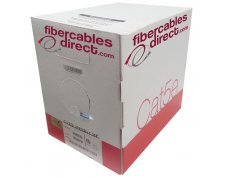 CAT 5e Cable PVC 1000ft