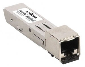 FG-TRAN-GC Fortinet SFP Transceiver (Copper) 1000BASE-T