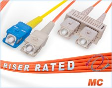 Mode Conditioning Patch Cable SC-SC