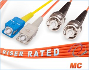 Mode Conditioning Patch Cable SC-ST